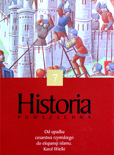 Historiapowszechna