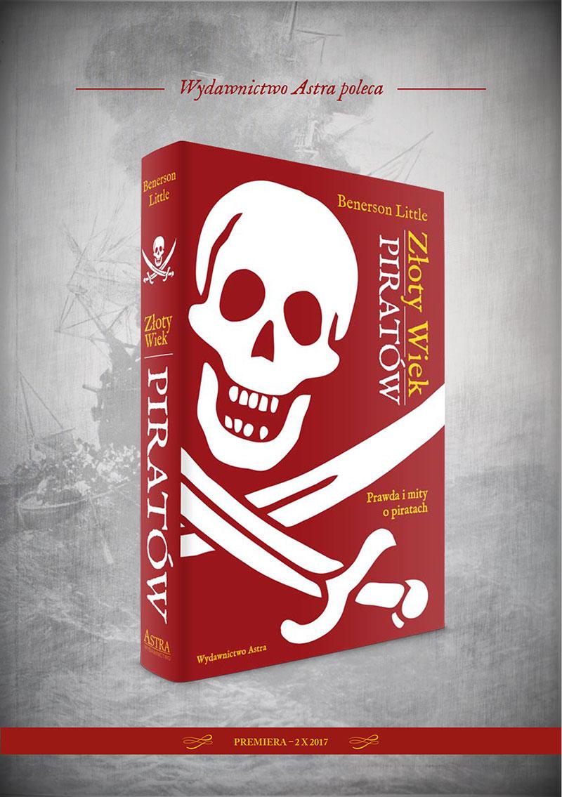 Piraci_pressbook_cover