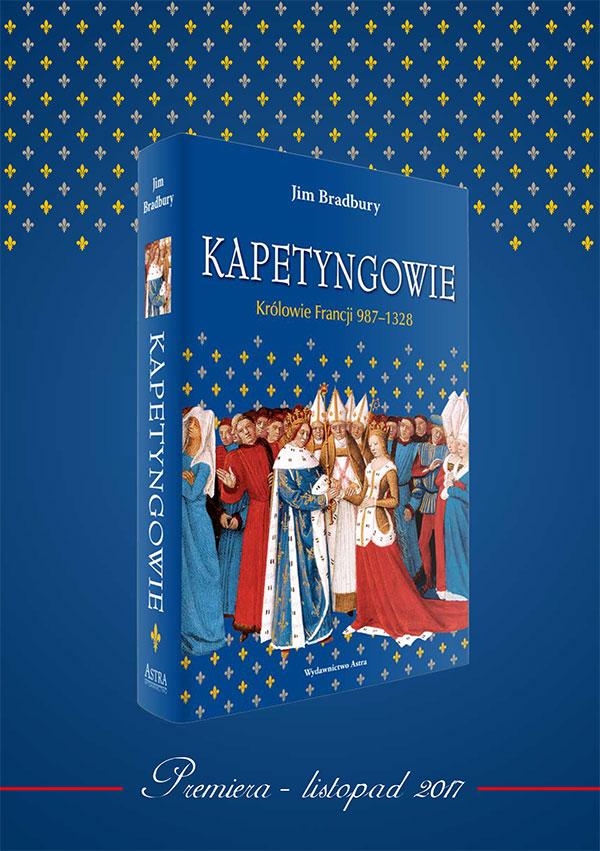 kapet_cover