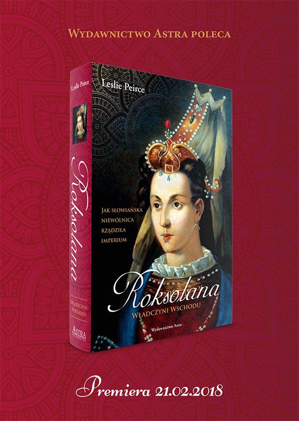 Roksolana_pressbook_Wydawnictwo_Astra-1