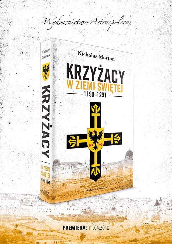 Krzyzacy_cover