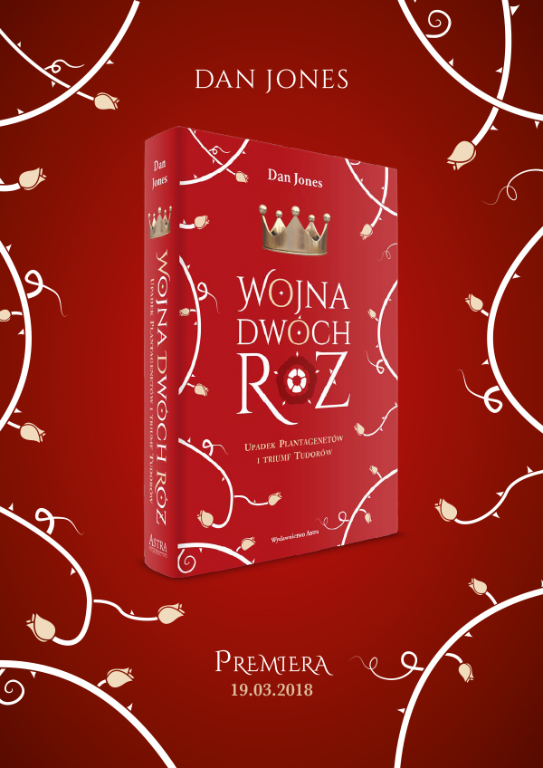 Wojna_Dwoch_Roz2-1
