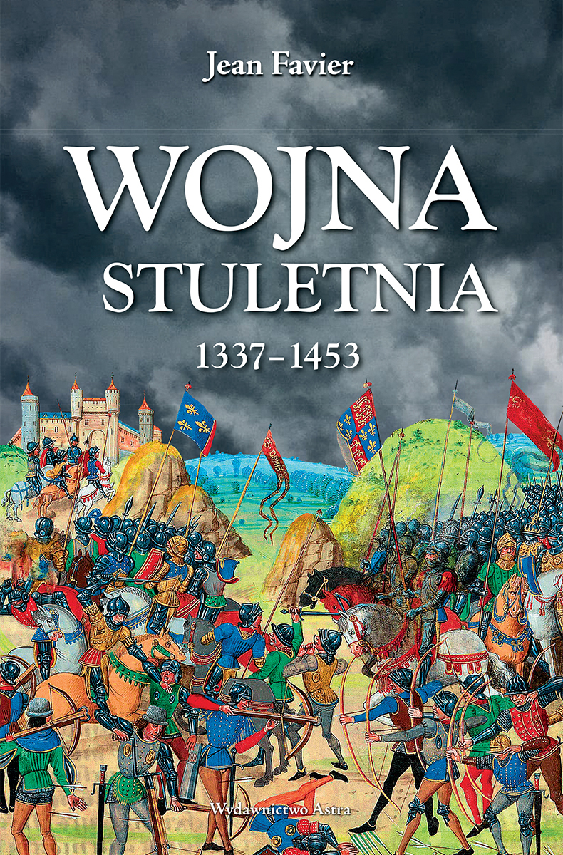 Wojna_stuletnia_cover_sklep.jpg